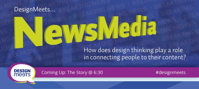 DesignMeets Journalism - WordPress-V5-01