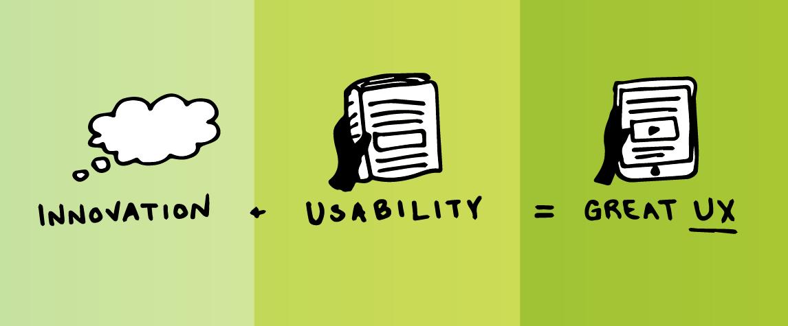 usabilitysketch-3-01