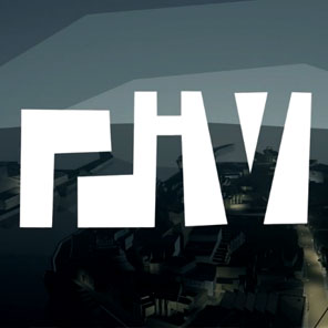 A great animated short titled Pivot