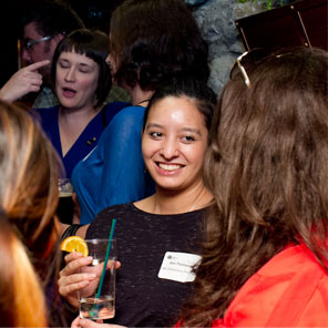 Pivot is hosting Canada's first design mixer with The Design Foundation