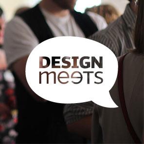 Big News: DesignMeets.ca