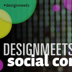 Design Meets… Social Consciousness in Toronto