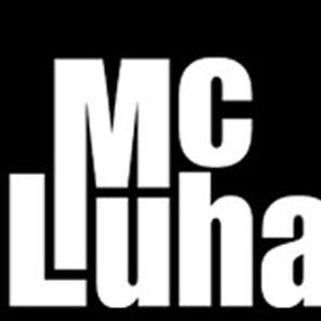Birthday Celebrations for Mr. McLuhan