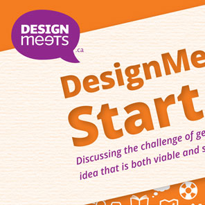 DesignMeets… Start-Ups – June 13