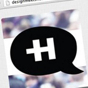 New DesignMeets Healthcare Blog!