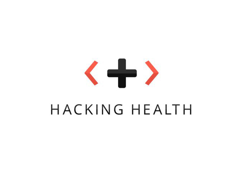 """From a """"Hacking Health Cafe"""" to """"DesignMeets… HealthCare2"""""""