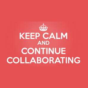 Buzzwords – What is Collaboration?