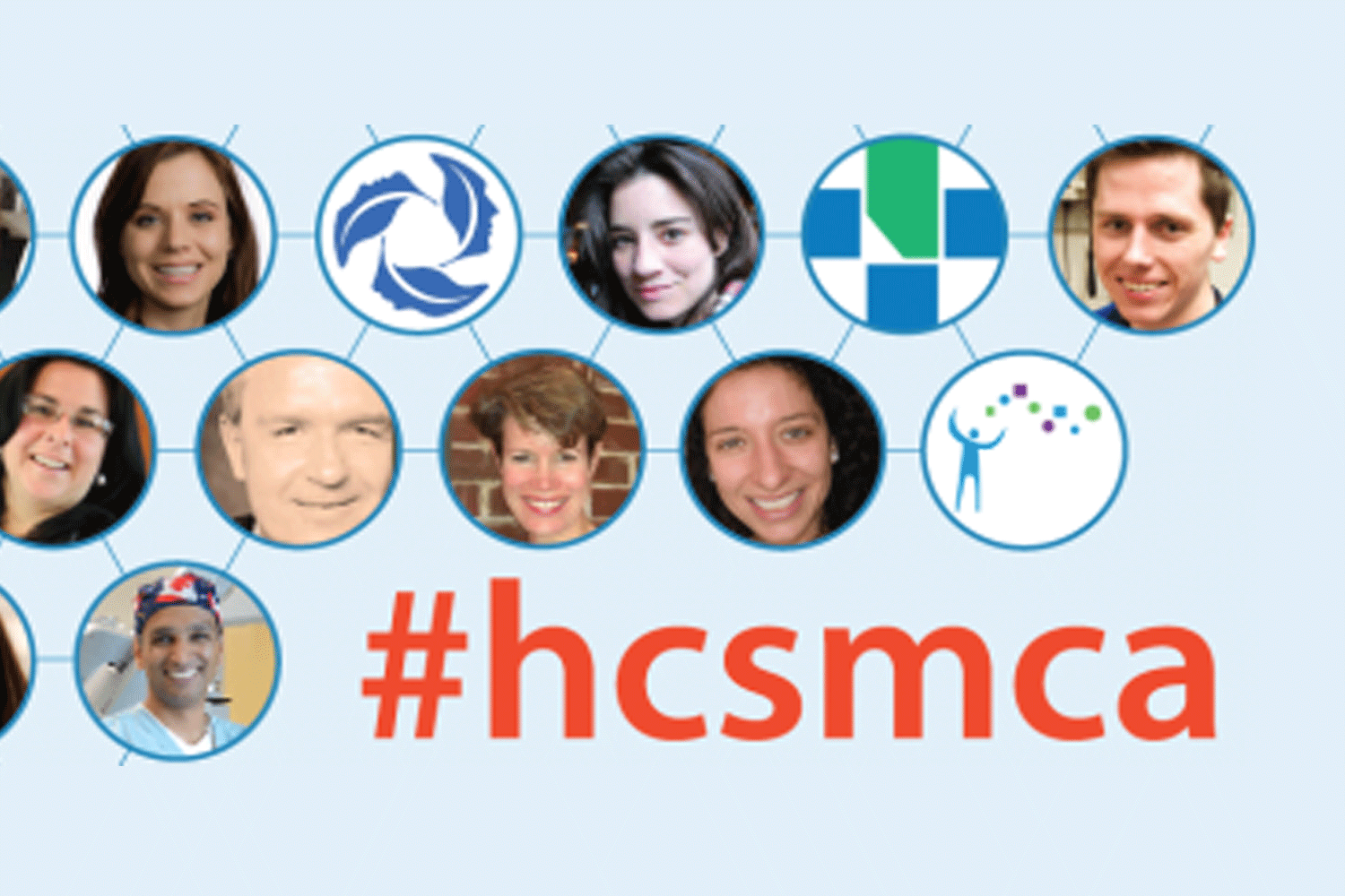 #HCSMCA: The importance of knowing your audience in healthcare